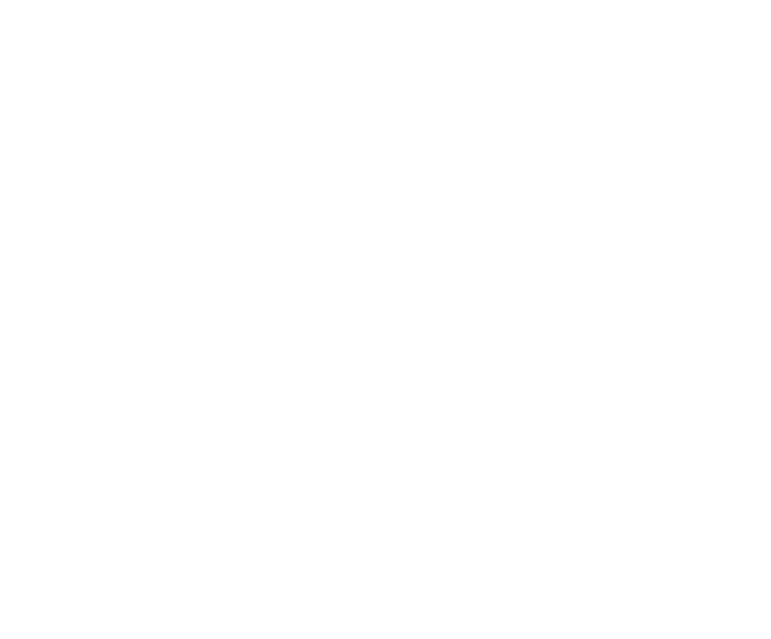Serving Frome Brewing Company Beer