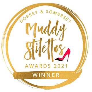 Best Cocktail Bar Frome Muddy Awards 2021